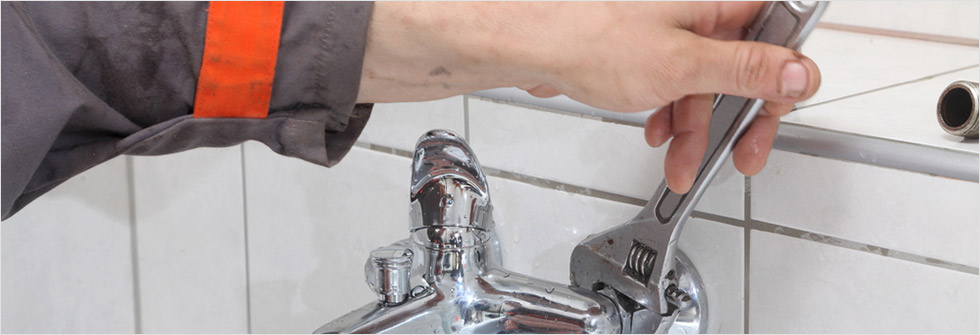 Myrtle Beach Plumbing Services